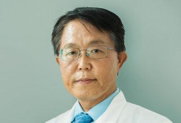 Ken Park MD PLLC