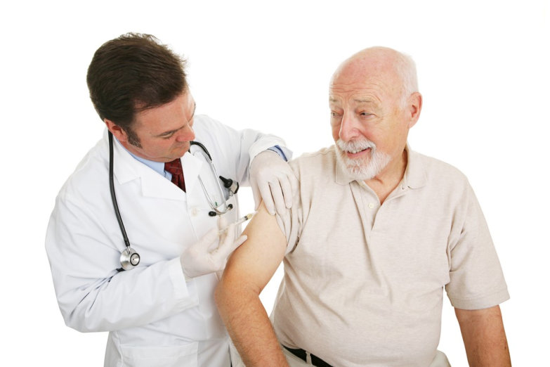 Americans Are Hesitant to Get Vaccinated for COVID-19
