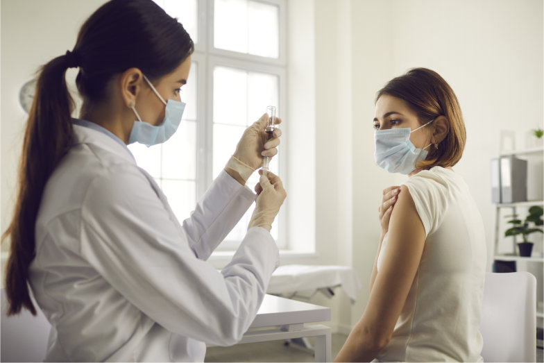 reasons-why-you-should-get-your-flu-shot