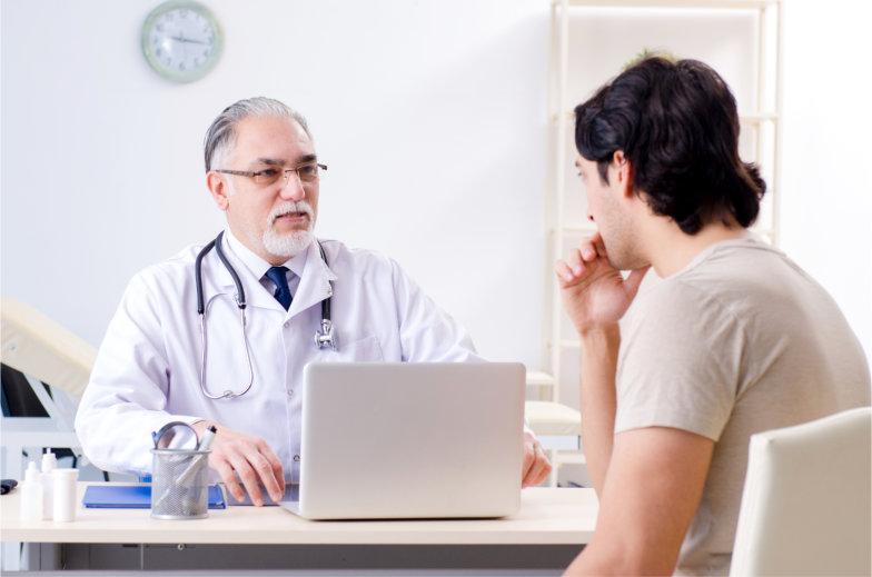 acid-reflux-a-short-medical-overview
